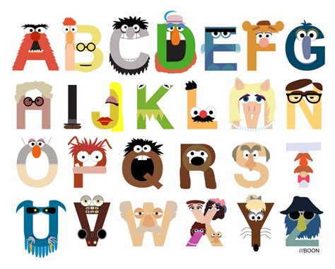 what letter of the alphabet is s images alphabet 73350