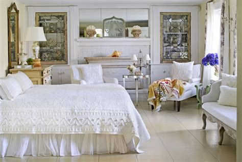Beautiful Country Bedroom Ideas  Designoursign