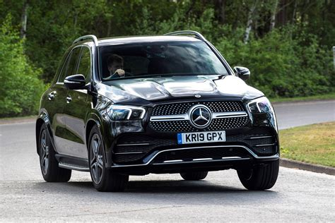 Gazgas Monkey 110 Wallpaper by Mercedes Gle Reviews Mercedes Gle Review Car Magazine