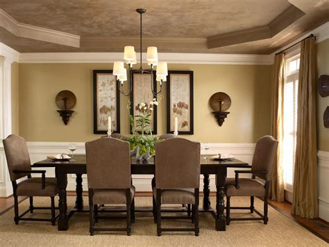dining room wall color ideas  popular colors  feng