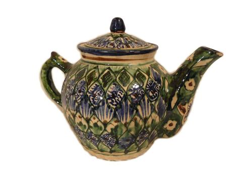 1808 tea gifts for 39 best polymer clay teapots of mira krispil images on