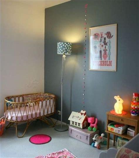 chambre enfant retro d 233 coration chambre garcon vintage