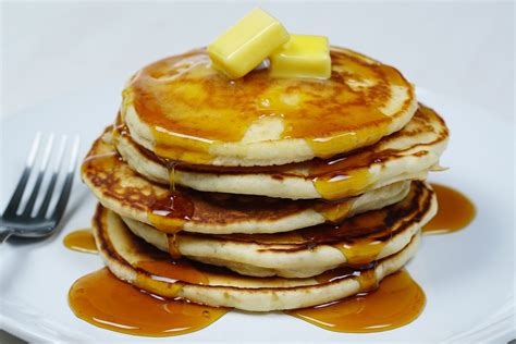 easy pancakes quot hot pot seasoned quot by eriteas persona5