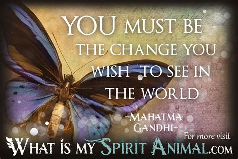 butterfly quotes sayings animal quotes sayings