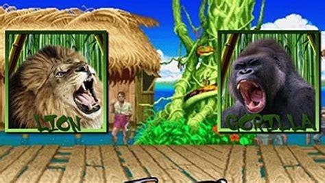 Lion_vs_gorilla_-_real_fight