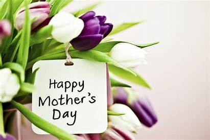 Mothers Happy Mother Dp Quotes Whatsapp Poems