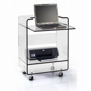 Meuble Ordinateur Salon : table d appoint ordinateur portable table basse table pliante et table de cuisine ~ Medecine-chirurgie-esthetiques.com Avis de Voitures