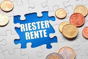 Bafög Riester Rente : bundesregierung m chte mehr klarheit riester soll noch ~ Lizthompson.info Haus und Dekorationen