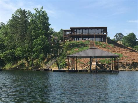Smith lake lewis smith lake is a perfect place for an outdoor adventure. Amazing Glass Wall on Lewis Smith Lake. - Houses for Rent ...