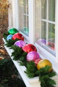 18, Magical, Christmas, Yard, Decorations