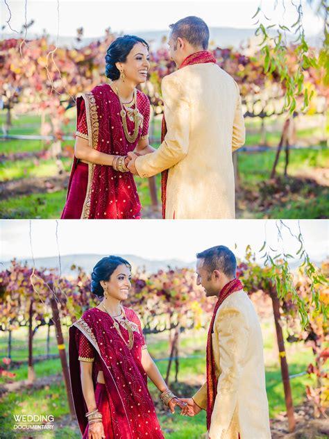 sapna kevan wedding wedding documentary photo cinema