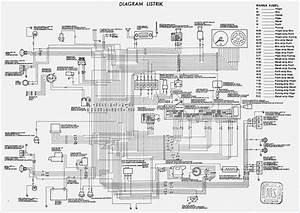 Wiring Diagram Honda Beat Pgm Fi  U2013 Tangerinepanic Com