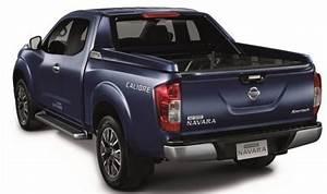 Nissan Navara Np300 Probleme : nissan navara np300 2015 on single cab king cab lift kits readystruts kits ~ Orissabook.com Haus und Dekorationen