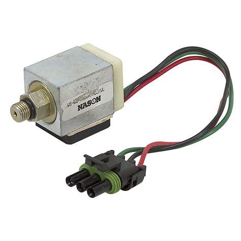 nason high pressure switch ws 6c 1900r wl adj hydraulic pressure switches hydraulic parts