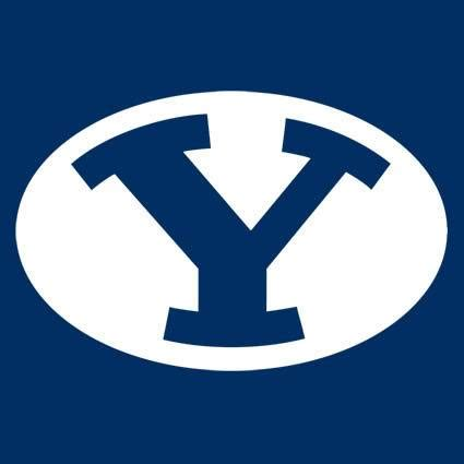 byu colors the quot anti homer quot thread page 3 sports logos chris