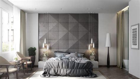 quelle couleur mettre dans une chambre couleur chambre design 42 espaces dominés par le gris