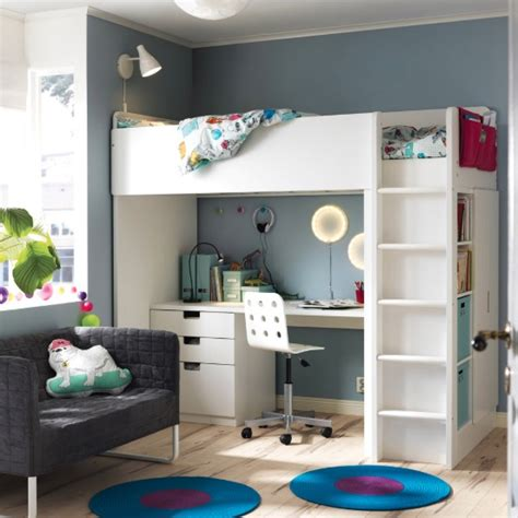 37 bed designs for interior design ideas