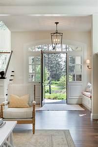Family home interior ideas bunch design