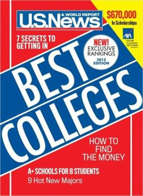 Us News And World Report's Best Colleges 2013 By Us. Medical Temperature Monitoring. Website Design Color Schemes West One Bank. Missouri Tigers Basketball Nick Carter Mother. Transmission Shops In Denver Math App Ipad. Freelance Web Designer Websites. Moving Quotes Los Angeles Decatur Dental Care. Vanguard Convertible Securities. Thanks For Your Business Cards