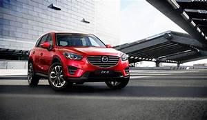 Mazda Cx 5 Dynamique : mazda une s rie sp ciale dynamique plus pour le cx 5 ~ Gottalentnigeria.com Avis de Voitures