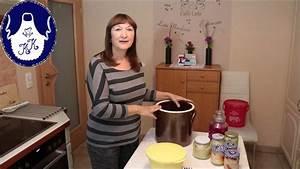 Gemüse Fermentieren Youtube : wei kohl mit honig und anderen gem se fermentieren ~ A.2002-acura-tl-radio.info Haus und Dekorationen