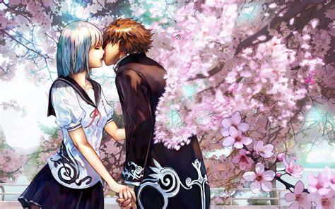 hugs  kisses wallpaper  images