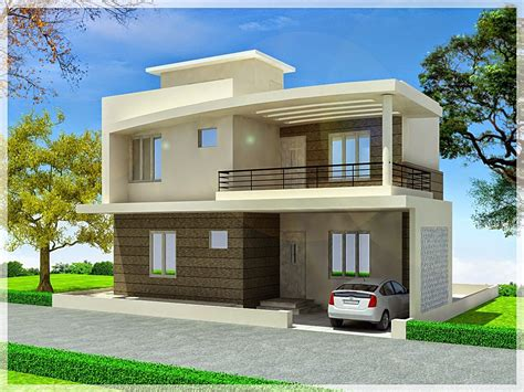 Canvas Of Duplex Home Plans And Designs