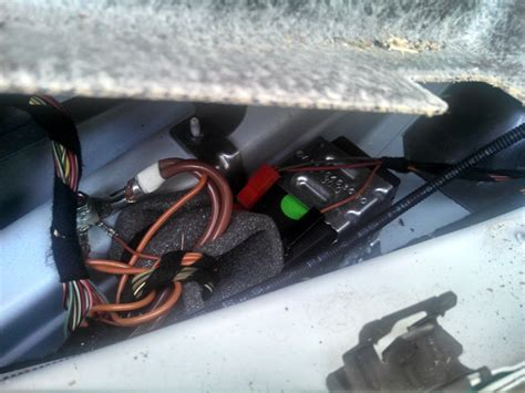 auxiliary battery mbworld org forums