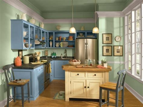 how to fix kitchen cabinets how to fix up kitchen cabinets 7252