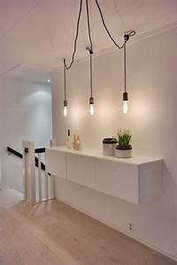 Dein Schrank Werbung : 115 besten ikea besta bilder auf pinterest ~ Lizthompson.info Haus und Dekorationen