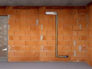 Klimaanlage Selber Einbauen : klimaanlage haus nachr sten klimaanlage nachr sten haus klimaanlage klein 2353 haus ~ Yasmunasinghe.com Haus und Dekorationen
