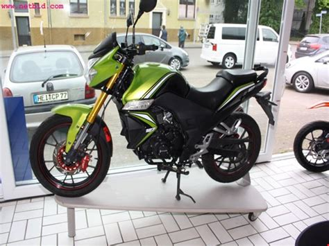 motorrad gebraucht kaufen junek motorrad gebraucht kaufen auction premium