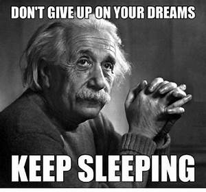 Keep Sleeping | Funny Pictures, Quotes, Memes, Jokes