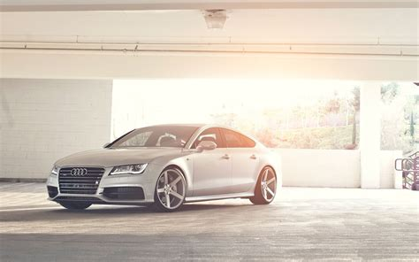 Audi A5 Backgrounds by Audi A5 Wallpapers Creative Audi A5 Wallpapers Wp Rs77