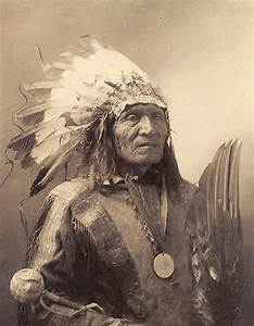 40 Best Images About Sioux Indians On Pinterest Horns