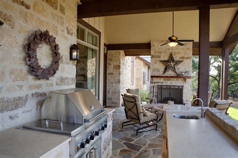 pics of country kitchens lodge authentic custom homes 4176