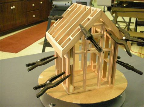 diy woodworking projects teds woodworking plans