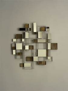 Nova lighting angles wall art mirror mirrors