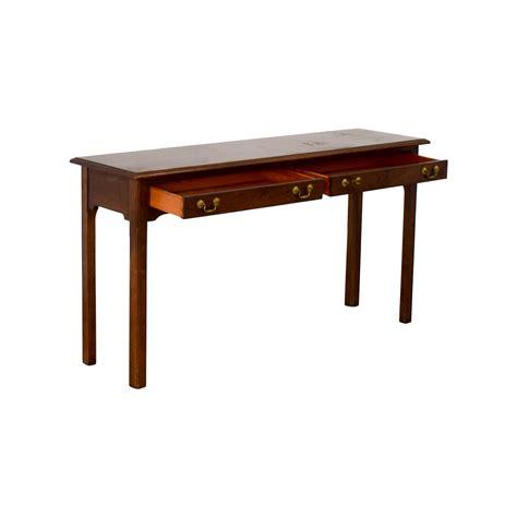 Used Sofa Tables Used Sofa Tables Office Furniture Thesofa