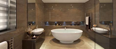mesmerizing 50 bathroom renovation work sequence