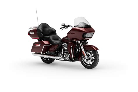 Review Harley Davidson Road Glide Ultra by 2019 Harley Davidson Road Glide Ultra Guide Total Motorcycle