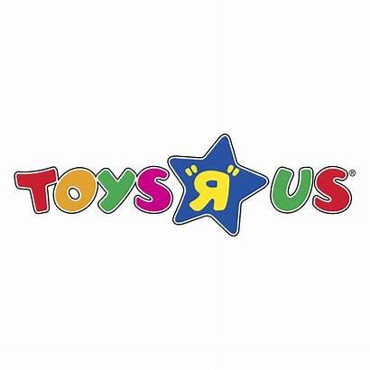 Toys Transparent Logos Seek Company Vector Svg