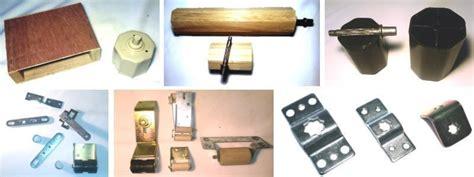 accesorios para cortinas accesorios para cortinas de enrollar y repuestos