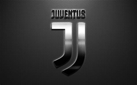 Beautiful juventus wallpapers with the logo of football club juventus f.c. Juventus F.C. HD Wallpaper | Background Image | 2560x1601 ...