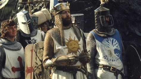 regarder monty python and the holy grail streaming complet gratuit vf en full hd buzzfeed to live stream monty python and the holy grail