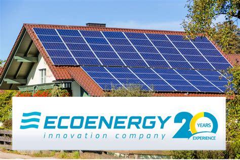 Солнечная электростанция для дома. расчет солнечной электростанции для дома.