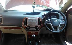 Used Hyundai I20 1 4 Sportz Diesel In West Delhi 2010