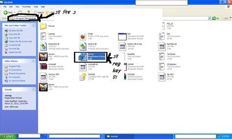 Uc browser 9 0 herunterladen mobile9 nokia e5 | tuteno