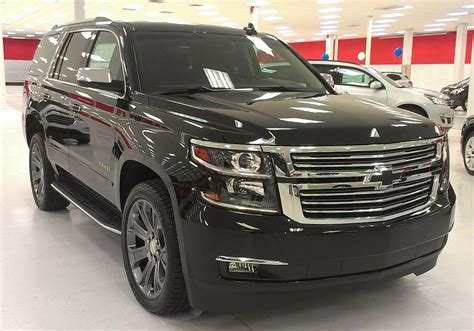 2019 chevrolet tahoe 2019 chevrolet tahoe edition 2019 2020 chevy