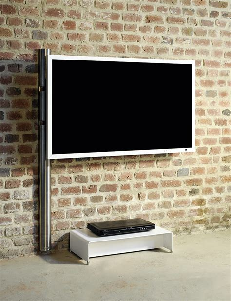 Tv Wandhalterung Design by Tv Halter Solution Art123 Produktdesign Wissmann